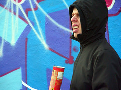 (Martin Maleschka) Tags: portrait toxic tin graffiti can x spray ke graff dose kete rgs skizze r65 pemium grfhiddieh hskizze beltonpremium bastiistgemeint martinmaleschka