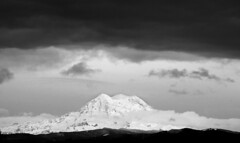 after the storm (TroyMasonPhotography) Tags: sunset blackandwhite bw mountain storm church clouds landscape ilovenature washington nationalpark topv333 d70 mountrainier rainier mtrainier tahoma 1on1bw 1on1landscape 1on1landscapesphotooftheday aplusphoto tanwax 1on1landscapesphotoofthedaymar2007 tmason wwwtroymasonphotographycom