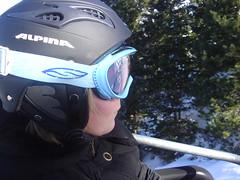 DSC08204 (johsmads) Tags: skiing valgardena