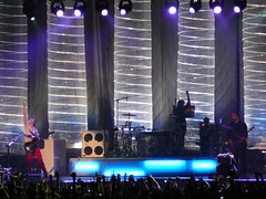 With His Hand He Points To Where Our Souls Were (servus) Tags: muse malaysia kualalumpur tz1