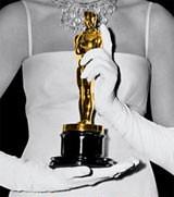 Mi Oscar va para...