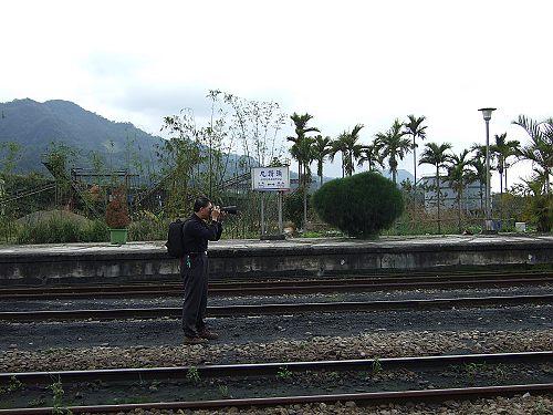 2007_0228T5