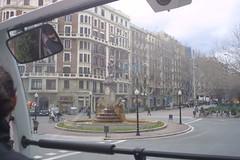 IMG_9833 (andyblake) Tags: barcelona andy gemma guellpark imagespace:hasdirection=false
