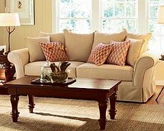 stuff i want: charleston sofa