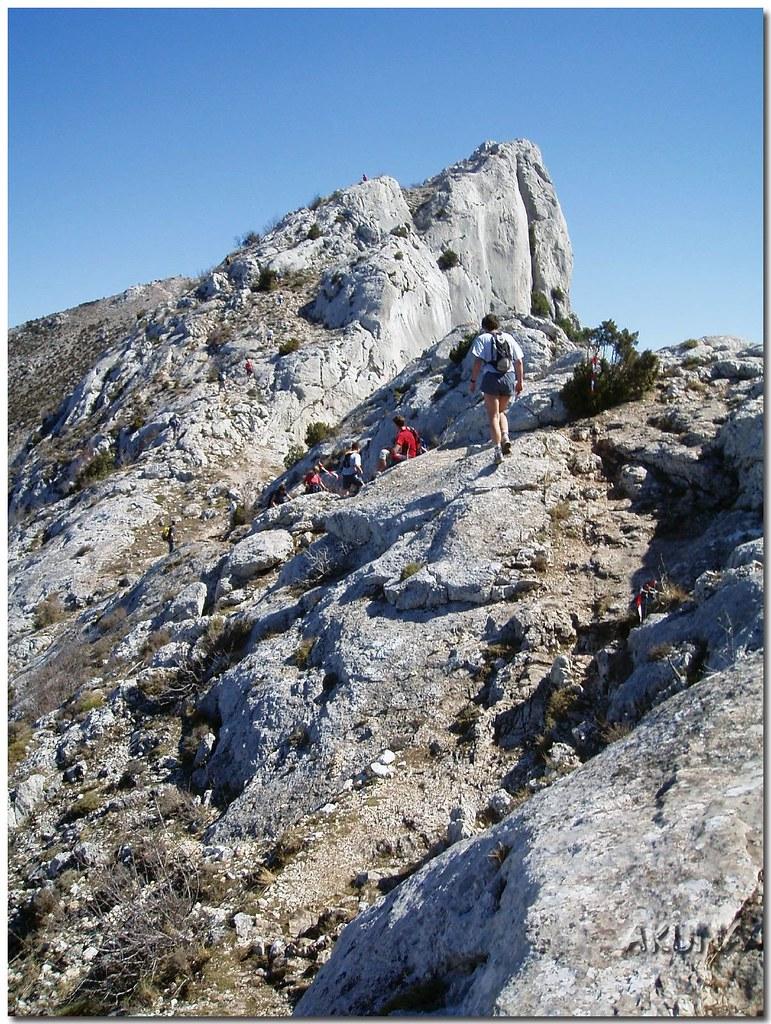 trail de la Sainte Victoire (115)reworked