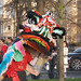 2006-1001-dragon-dance22-so