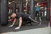 Tarzana Boxing Gym (aTROSSity 22) Tags: atrossityphotography photosbytylerross tylerrossphotographer originalphotography gym boxing tarzana california losangeles tarzanaboxing fitness exercise training
