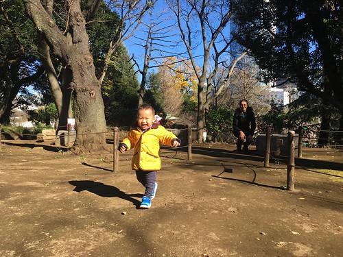 Photo 16-12-2016, 11 43 40