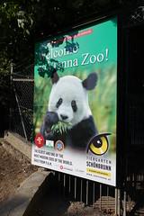 Tiergarten Schönbrunn 2015-09-22 (kuromimi64) Tags: tiergartenschönbrunn schönbrunnzoo schoenbrunnzoo viennazoo vienna wien ウィーン zoo 動物園 austria オーストリア österreich europe ヨーロッパ
