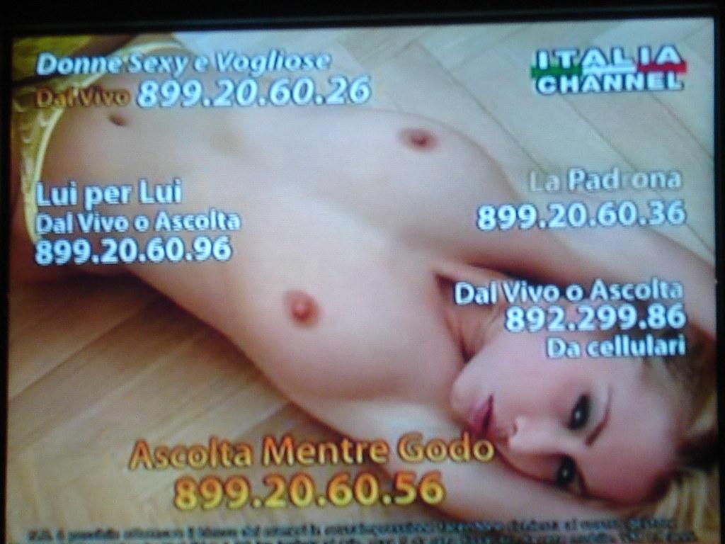 Tv sex com free