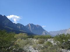DSC03446 (enriquevera2000) Tags: climbing rockclimbing lahuasteca laescalera escaladaenroca paulvera abuelofuego caonlaescalera picoerin picachobotella