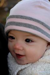 Ali #10 (jen.rizzo) Tags: nyc baby ali