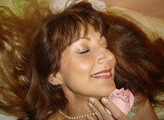 Imagination (Time-Freeze) Tags: smile rose wings poem thoughts dreams imagenation poetryandpicturesinternational magicofyourmind poemsbymarinaonflickr ifyouhavedownloadedthispictureyoumustknowthatitviolatestheexclusiverightsofthecopyrightownermarinavdb