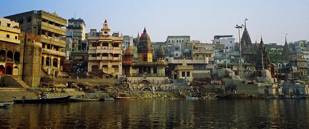 india-varanasiburningghat