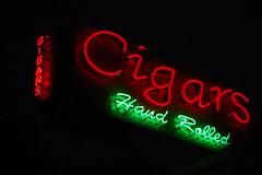 20061209 Cardenas Cigars
