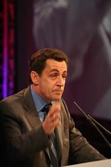 Sarkozy expressions 8