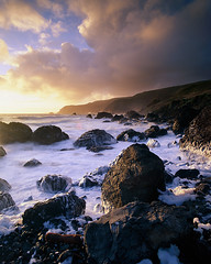 The Calm Within the Quiet (Lightchaser) Tags: california landscapes seascapes sunsets pacificocean wisdom soe goldengatenationalparks slideranch blueribbonwinner supershot specland sfchronicle96hrs mywinners abigfave mc00126 marincountycoastline shieldofexcellence anawesomeshot flickrenvy goldenphotographeraward diamondclassphotographer ysplix freenature ljomi betterthangood