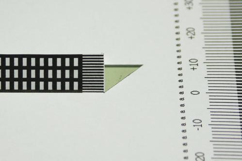 28-105mm 1-15 sec at f-4.5