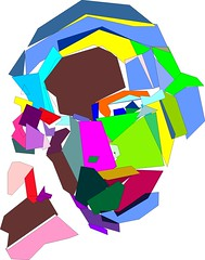 Head (Avocadoface) Tags: original painterly color colour art colors lines digital manipulated portraits painting effects design graphicdesign artwork paint experimental artist colours arte graphic handmade edited digitalart paintings arts manipulation manipulations originals creation artists computerart digiart designs create nouveau miscellaneous deco digitalwork artes creating noemi edit artworks dessins paints edits creations neomi experimentals creates digitalarts computerarts colorworks designe noemy colorwork graphicdesigns neomy manipulatedart bakalu avocadoface nbakalu