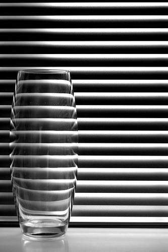 Vase, 5 merged