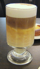 latte at harrods 102