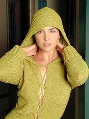 Nicole Fresard - fashion model book models modelo portafolio nicole fresard