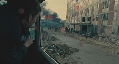 from Children of Men