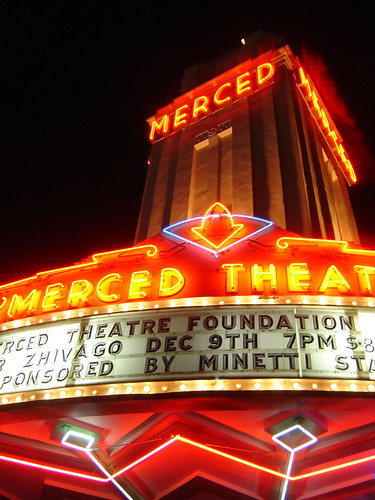 Merced movies and movie times. Merced, CA cinemas and movie theaters.