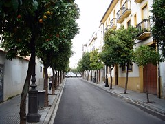 Cordoba streets-20