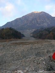 P1000268.JPG (niky81) Tags: marco diga vajont escursione