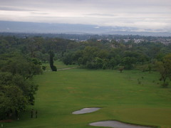 Islamabad Golf Club, islamabad
