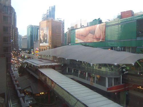 sungei-wang-view