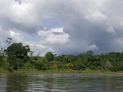 053 Iquitos - Amazonas