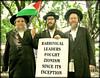 (AnomalousNYC) Tags: israel palestine westbank gaza freepalestine palestinian zionismisracism anomalous anomalousnyc boycottisrael israeloutofpalestine rejectusisraeliterror ethniccleansingisstillacrime usaidtoisraelpaysforgenocide