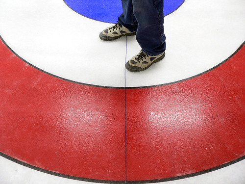 curling rink 13