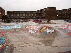 Brixton Beach (Ewan-M) Tags: england london skatepark brixton sw9 stockwell tubewalk londonboroughoflambeth stockwellskatepark brixtonbeach tubewalk33