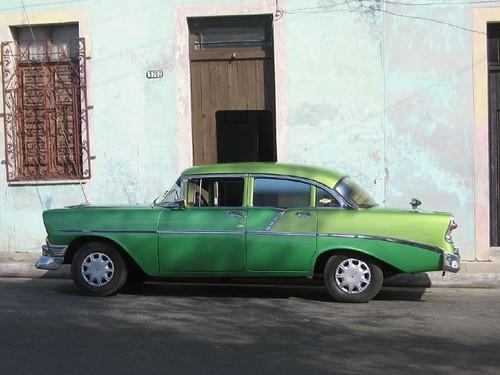 Matanzas, Cuba (Foto de: cyph3r)