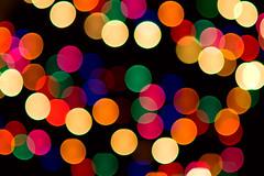 sparkle (Neil Bernhart [dextr]) Tags: blur colors lights bokeh d70s blurred 2006 sparkle nikkor happynewyear shimmer nikkorlens 85mmf18d nikkor85mmf18d neilbernhart neilbernhartcom