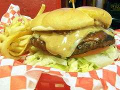 20061231 Jiffy Burger