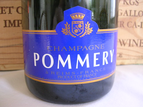Pommery Brut Royal NV