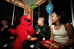 Elmo (#15833) (mark sebastian) Tags: justin red party beer drunk digital canon nude fur rebel j costume downtown sebastian puppet mark elmo creative sanjose wideangle social sesamestreet rebelxt studios muppet ultrawide efs 1022mm dre 1022 3545 sebastianstudios marksebastian markjsebastian mediashock mediashockcreative mediashockcreativecom sphenicus markjsebastiancom