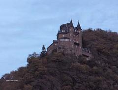 castle grunwald