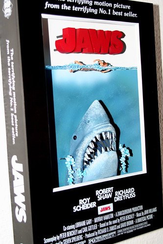 Jaws 1.1