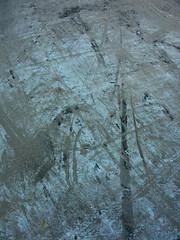 V3067 (pa gillet) Tags: light urban plant abstract paris art abandoned wall composition dark concrete hongkong grey gris factory decay perspective surface shades canvas pa abandon button abstraction exploration mur urbanism iledefrance ville usine thisisme urbain nosex abstrait gillet concretecanvas matiere abandonnée noboobs velizy notits desaffectée justart pagillet pierrearnaudgillet wwwpagilletfr wwwpagilletoverblogcom wwwpagmanfreefr