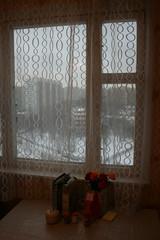 IMG_3704 (rwike77) Tags: russia moscow digitalrebelxti