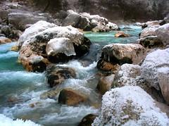 River So�a