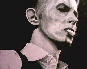 bowie_thin_dukle