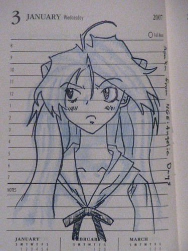 Sketch 010307