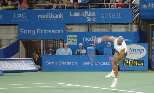 tennis62.JPG