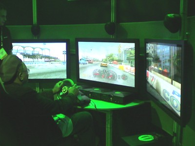ces2005-forza